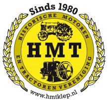 logo_HMT_2009_geel-klein