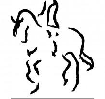 logo-ruiterco_zwart